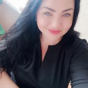 Любовь, 32, г.Саянск