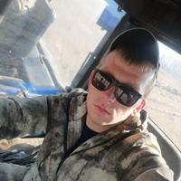 Евгений, 27 лет, Лев, Куйбышев