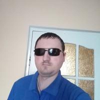 Ігор, 30 років, Діва, Львів