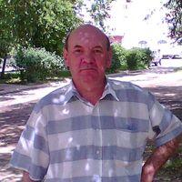 Игорь, 49 лет, Скорпион, Челябинск