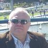 Viktor, 50, г.Хасселт