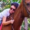 Ирина, 52, г.Камышин