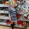Светлана, 52, г.Борисоглебск
