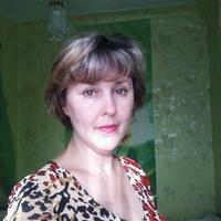 Лю, 47 лет, Стрелец, Бари