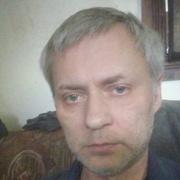 Михаил 40 лет (Рыбы) Рубцовск