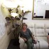 Gala, 55, Pechora