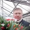 Денис, 35, г.Узда