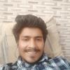 Rohit Tiwari, 26, Mumbai