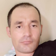 Марат, 30, г.Иркутск