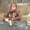 Марина, 57, г.Магнитогорск