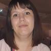 Алина, 37, г.Тверь