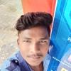 ashokda, 23, Tiruchchirappalli