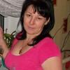 ирина, 47, г.Славянск