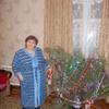 Елена, 54, г.Белицкое