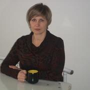 Елена, 53, г.Большеречье