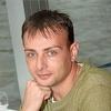 Миша, 39, г.Ашдод