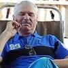 +Стас, 67, г.Кишинёв