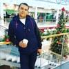 Евгений, 34, Павлоград