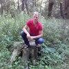 Александр, 43, г.Суджа