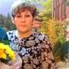 Елена, 55, г.Улан-Удэ
