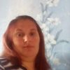 Ирина, 29, г.Новосибирск