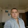 Александр Кашин, 39, г.Дзержинск