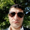 Hasan Mirhashimov, 27, г.Варшава