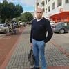Сергей, 30, г.Стамбул