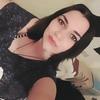 Евгения, 19, г.Зерноград