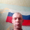 Павел, 34, г.Энгельс