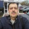 Роман, 51, г.Кропивницкий