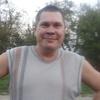 Николай, 46, г.Краснодар