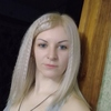 Елена, 32, г.Купянск