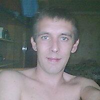 yura, 36 лет, Водолей, Херсон