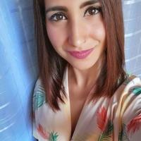 Анастасия, 32 года, Дева, Верейка