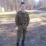 русик, 26, г.Железноводск(Ставропольский)