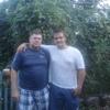 Артур DJENT'elman, 28, Дружківка