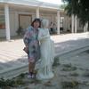 Ирина, 67, г.Липецк