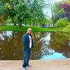 Alex, 37, г.Роттердам