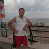 Роман, 49, г.Тернополь