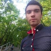 Влад Спиридонов 23 Казань