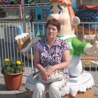 Зоя, 66 лет, Водолей, Красноярск