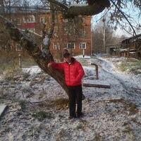 Анатолий, 54 года, Близнецы, Киров