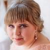 Валентина Плотник, 23, г.Марганец