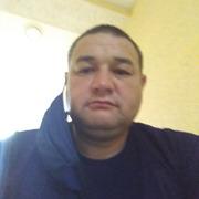 Рома 37 Стерлитамак