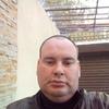 Сергей, 42, г.Амстердам