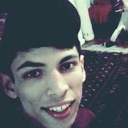 Азым, 30, г.Ашхабад