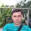 Evgeniy, 48, Khadyzhensk