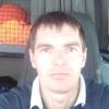 Андрей Удалой, 30, г.Братск