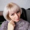 Ольга, 38, г.Омск